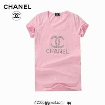 t shirt chanel femme pas cher,t shirt coco chanel femme,t shirt ... b6790db4a7b